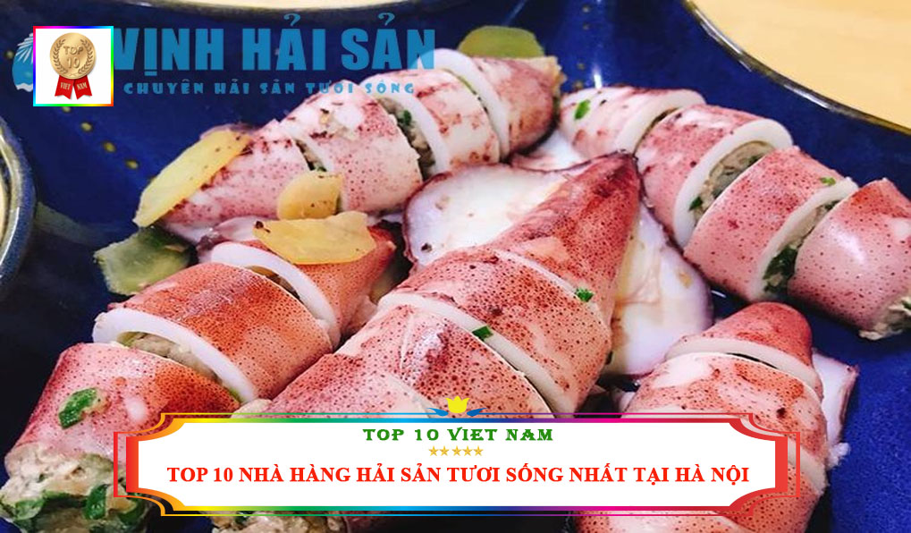 nha-hang-vinh-hai-san