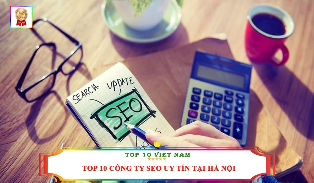 top-10-cong-ty-seo-uy-tin-tai-ha-noi
