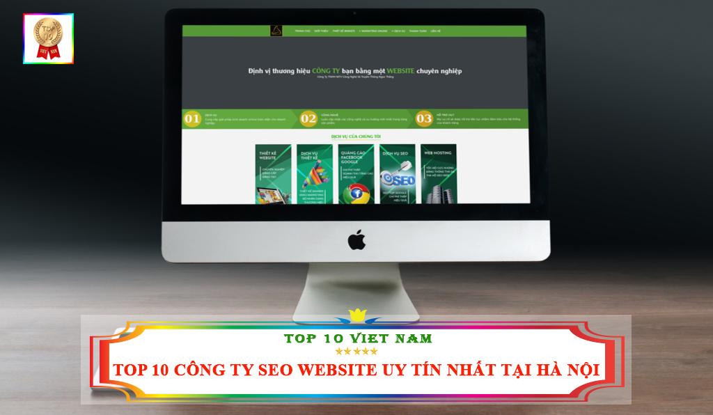 top-10-cong-ty-seo-website-uy-tin-nhat-tai-ha-noi-1