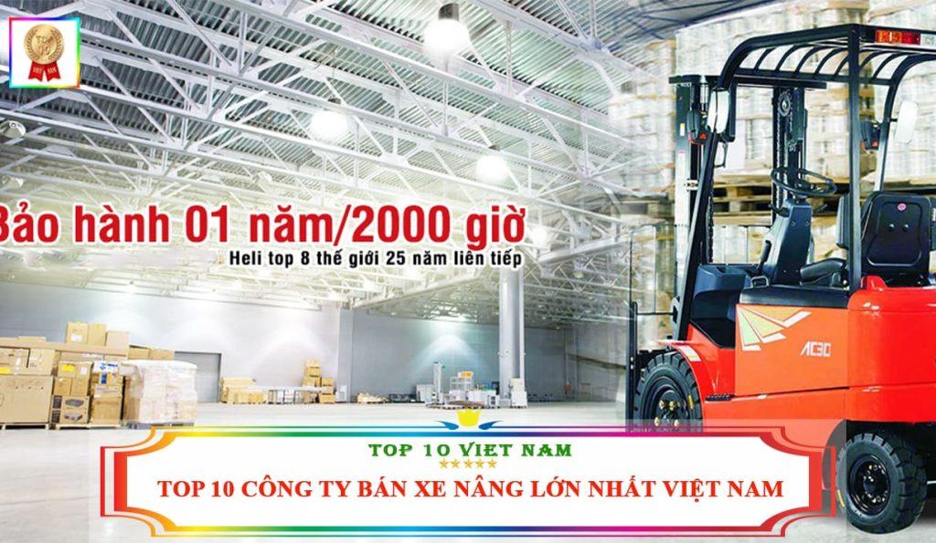 top-10-cong-ty-xe-nang-lon-nhat-viet-nam- (1)