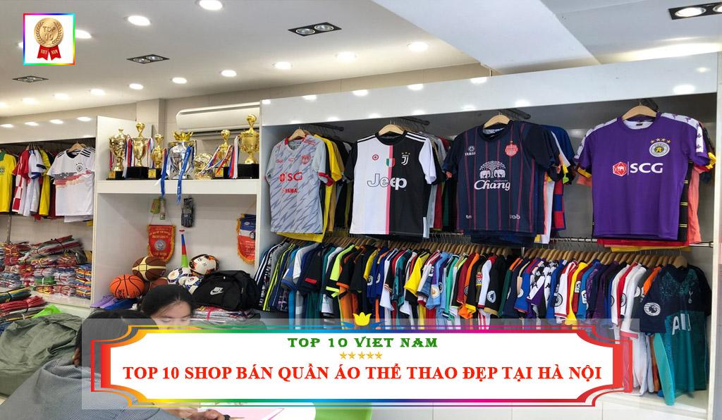 Thu Hương Store
