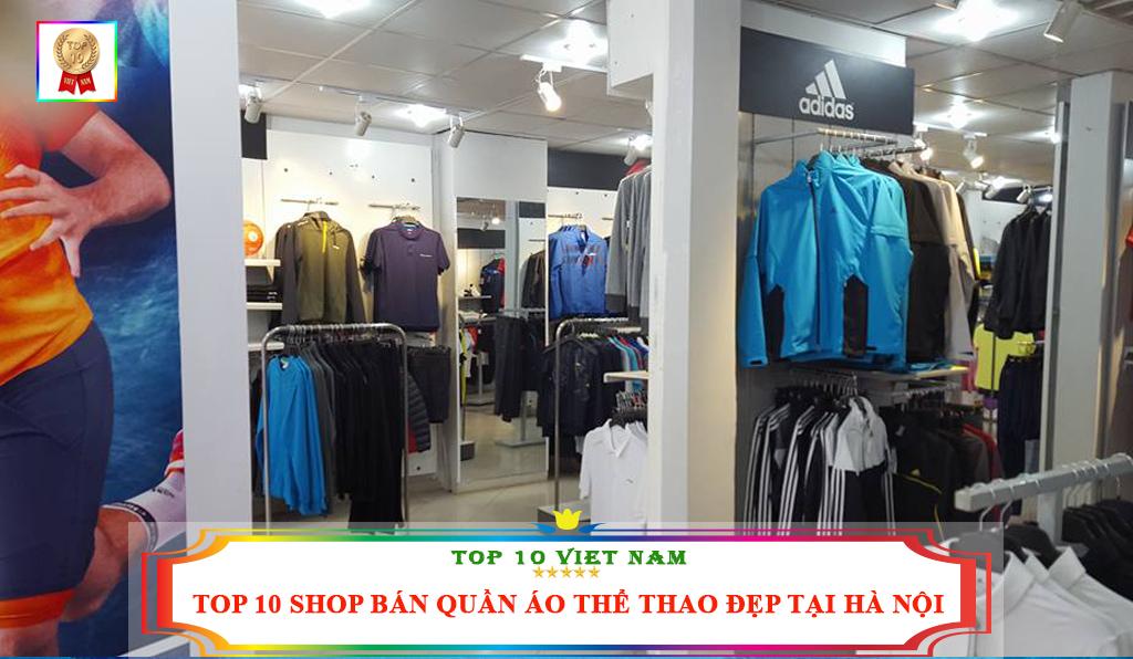 top-10-shop-quan-ao-the-thao-dep-tai-ha-noi