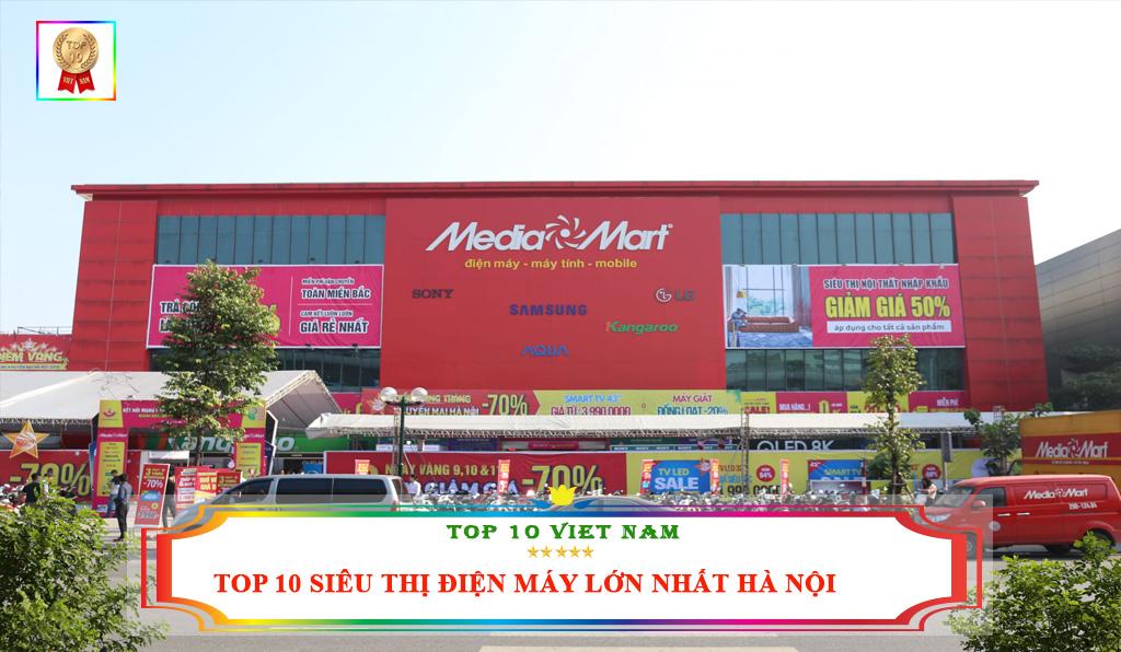 top-10-sieu-thi-dien-may-lon-nhat-ha-noi-5
