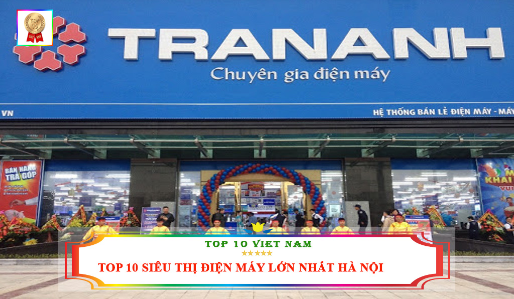 top-10-sieu-thi-dien-may-lon-nhat-ha-noi-6