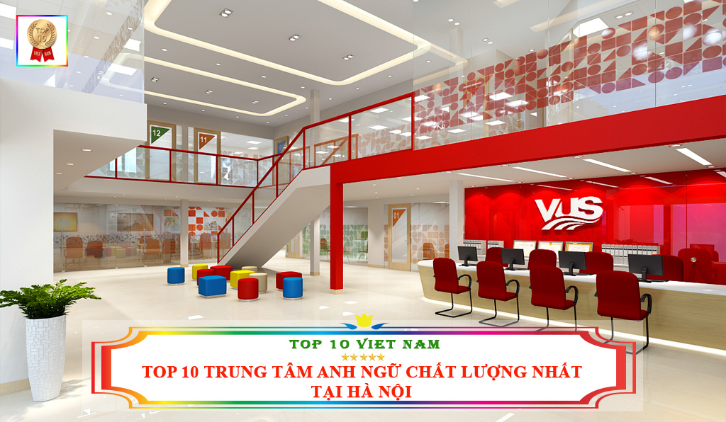 top-10-trung-tam-anh-ngu-chat-luong-nhat-tai-ha-noi-8