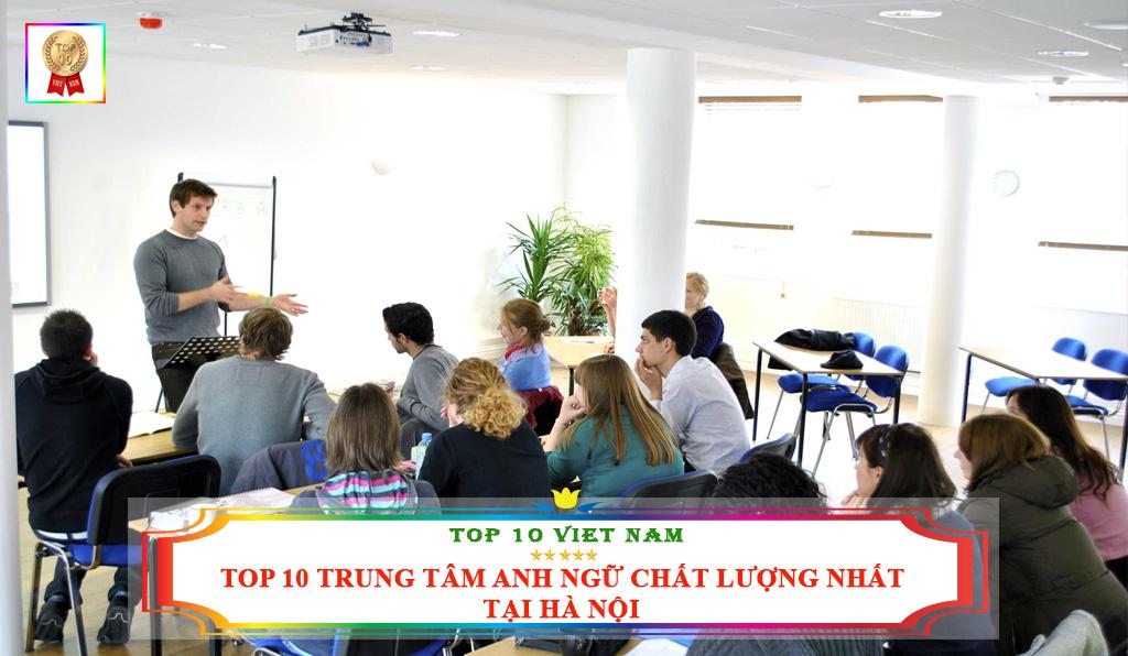 top-10-trung-tam-anh-ngu-chat-luong-nhat-tai-ha-noi-9