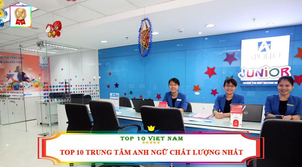 top-10-trung-tam-anh-ngu-chat-luong-nhat-tai-ha-noi