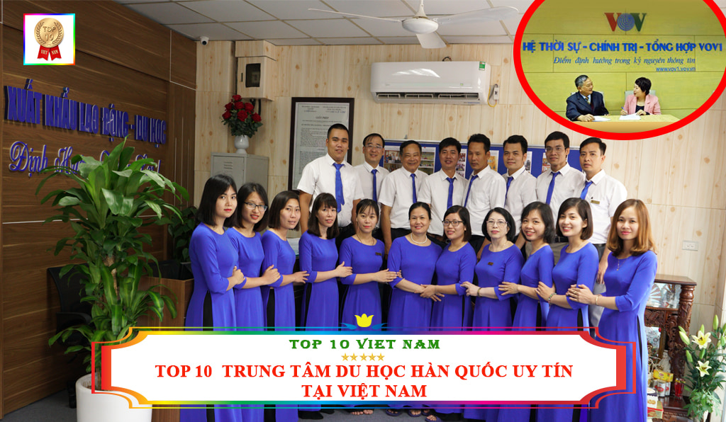 top-10-trung-tam-du-hoc-han-quoc-uy-tin