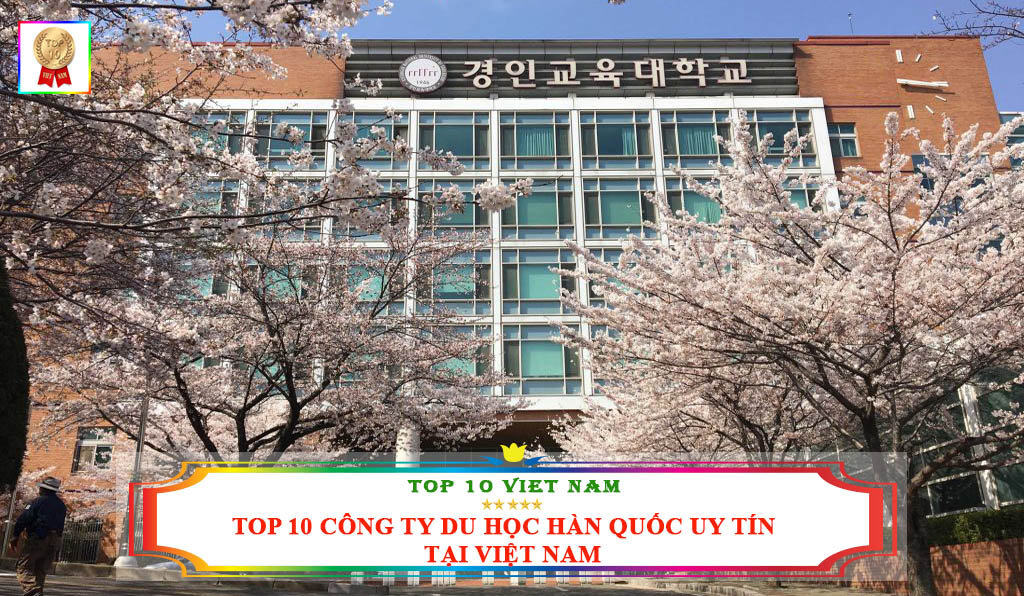 top-10-trung-tam-du-hoc-han-quoc-uy-tin(7)