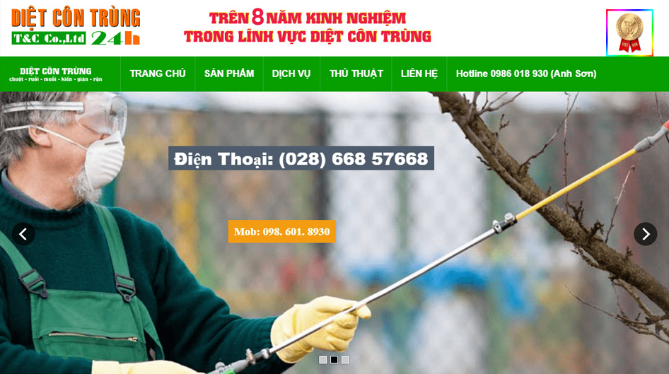 cong-ty-diet-con-trung-tphcm-tc
