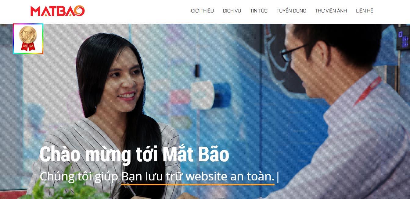 cong-ty-mat-bao-cung-cap-hosting