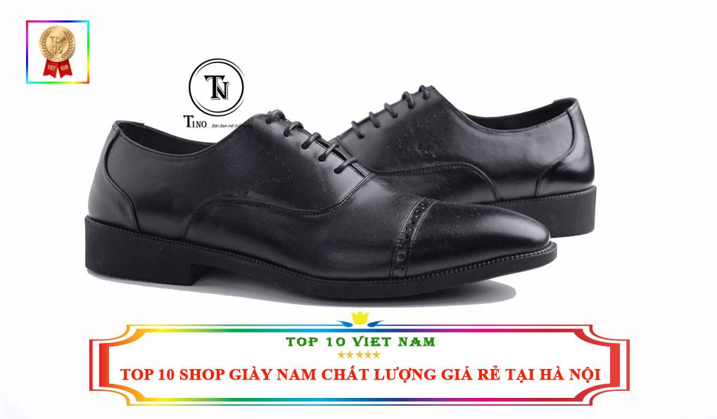 shop-giay-nam