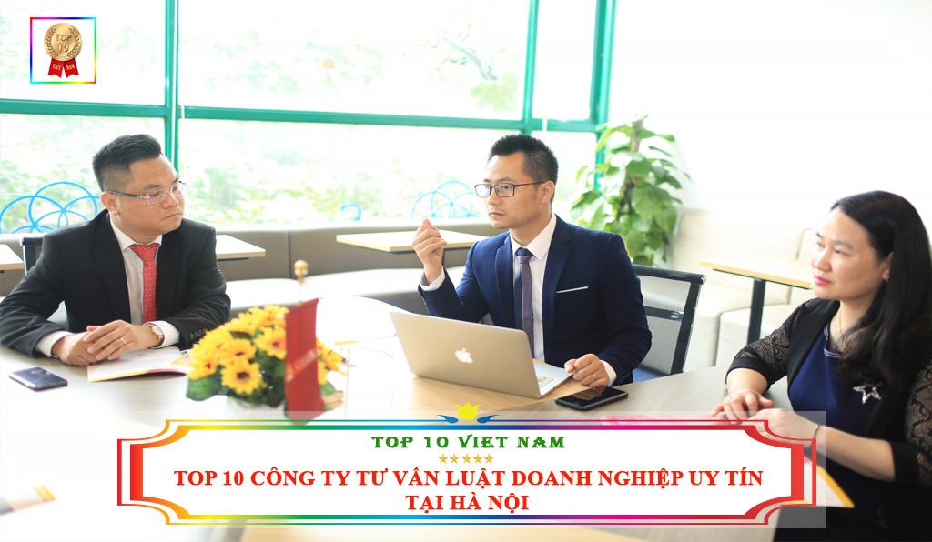 Lạc Việt