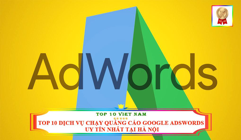 cong-ty-truyen-thong-viet-google-adswords