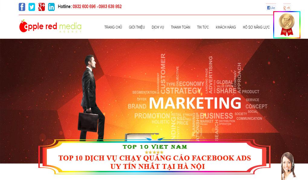 facebook-ads-tao-do