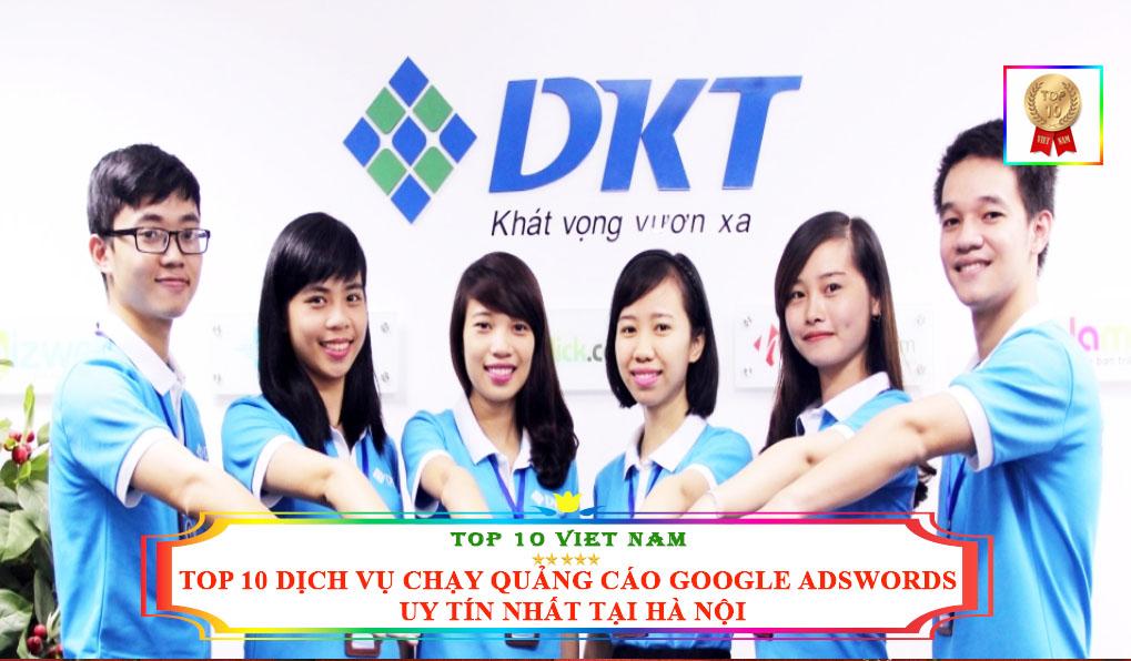 google-adswords-cong-ty-dkt