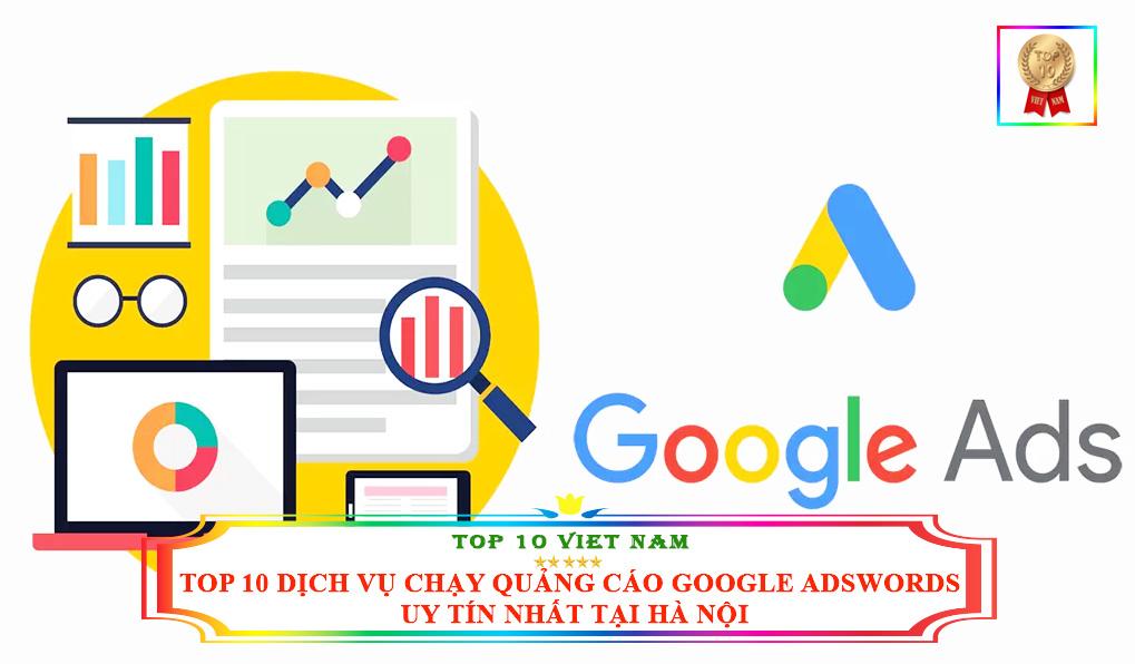 google-adswords-cong-ty-media-link