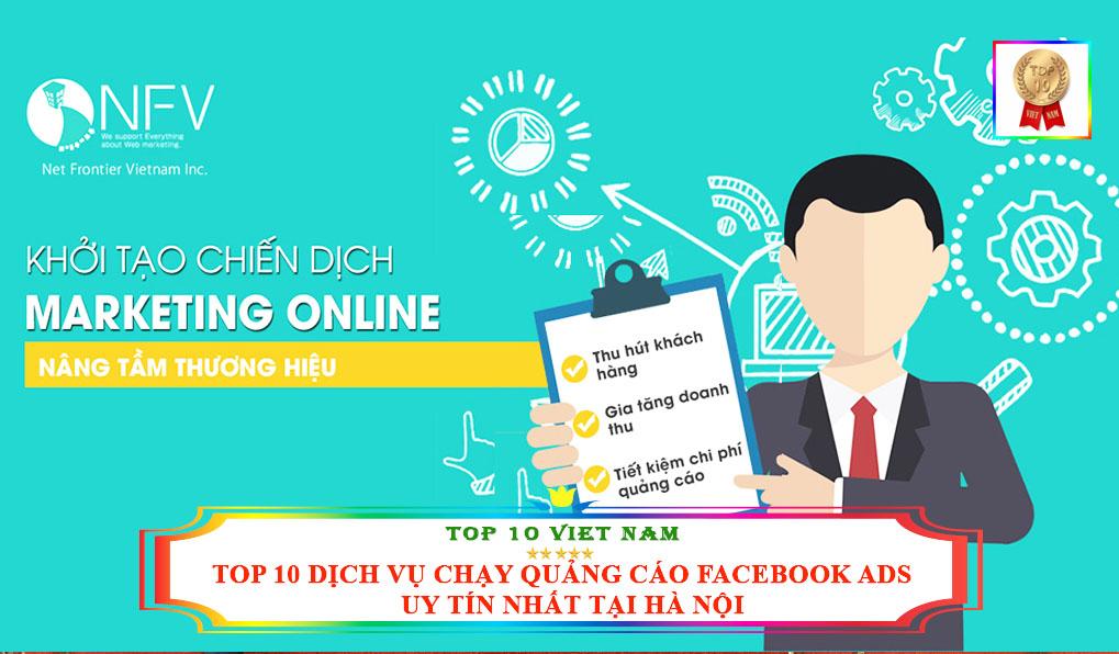 nfv-facebook-ads