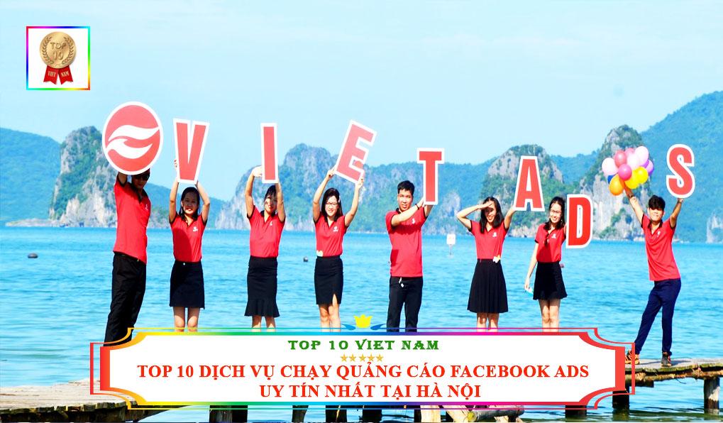 viet-ads-facebook-ads