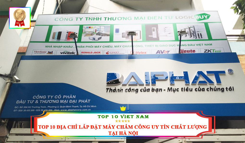 cong-ty-lap-dat-may-cham-cong