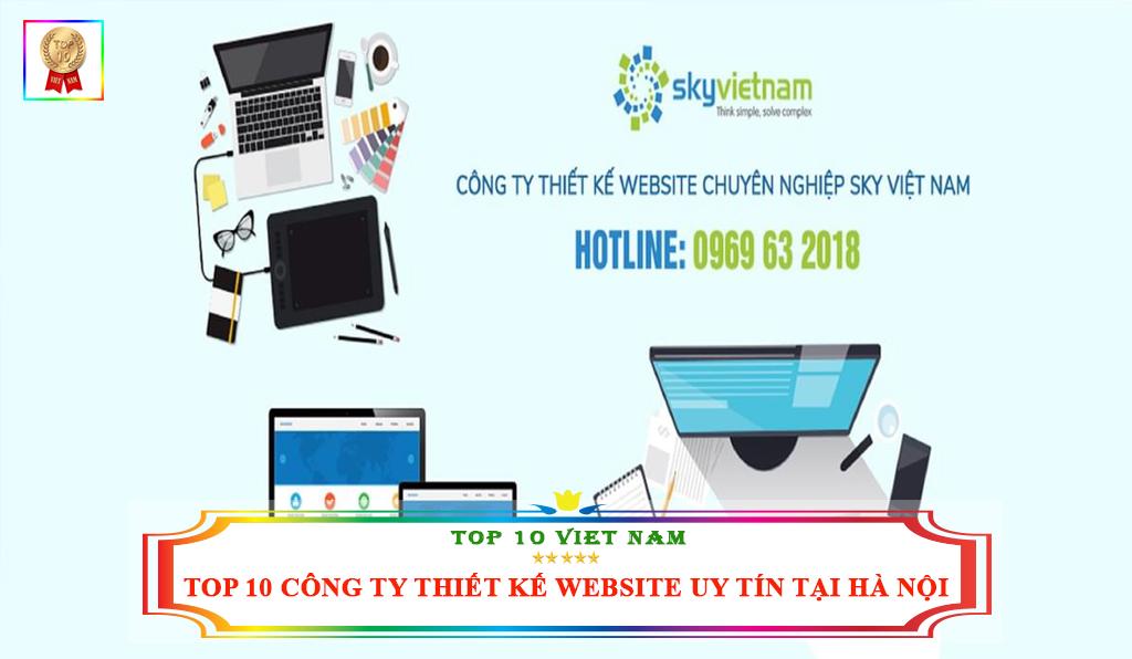 top-10-cong-ty-thiet-ke-website-uy-tin-tai-ha-noi-3