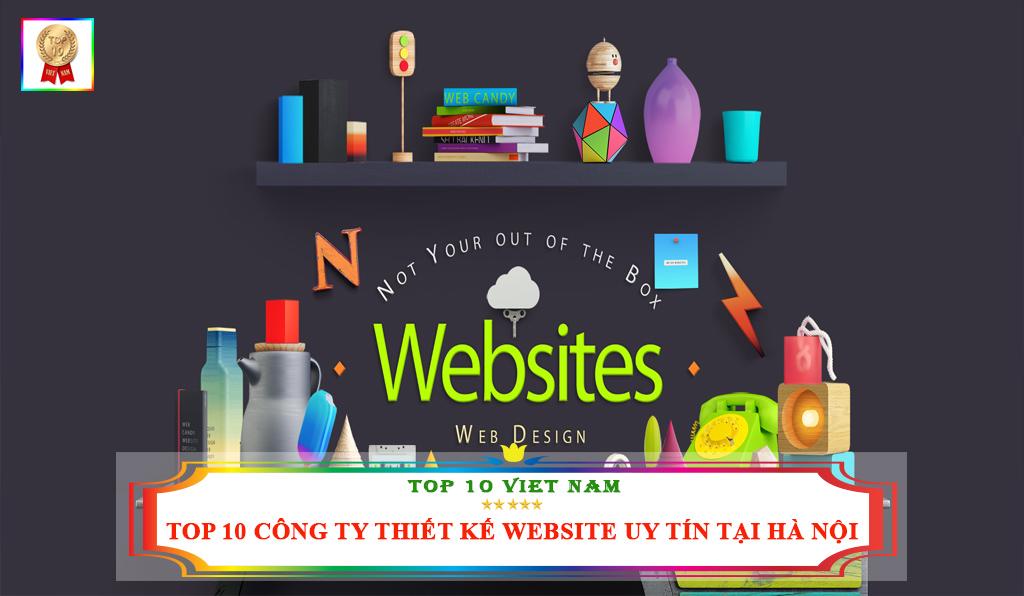 top-10-cong-ty-thiet-ke-website-uy-tin-tai-ha-noi-6
