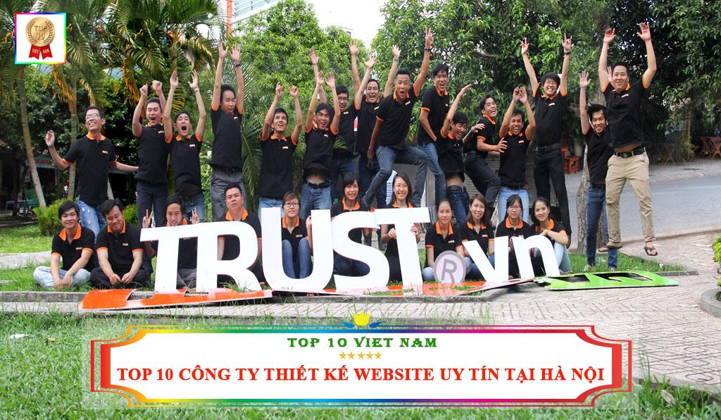 top-10-cong-ty-thiet-ke-website-uy-tin-tai-ha-noi-9