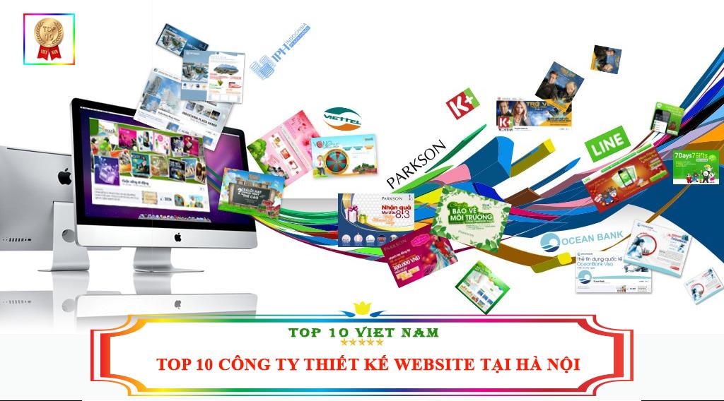 top-10-cong-ty-thiet-ke-website-uy-tin-tai-ha-noi