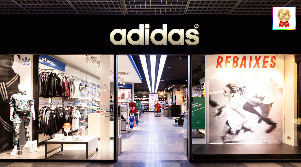 cua-hang-Adidas-Store