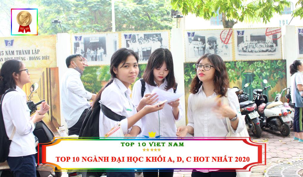 cac-nganh-dai-hoc-hot