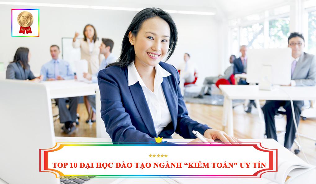 dai-hoc-dao-tao-nganh-kiem-toan