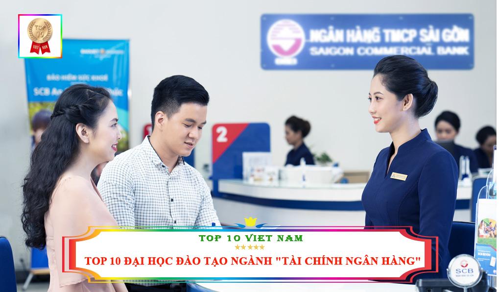 diem-chuan-nganh-tai-chinh-ngan-hang