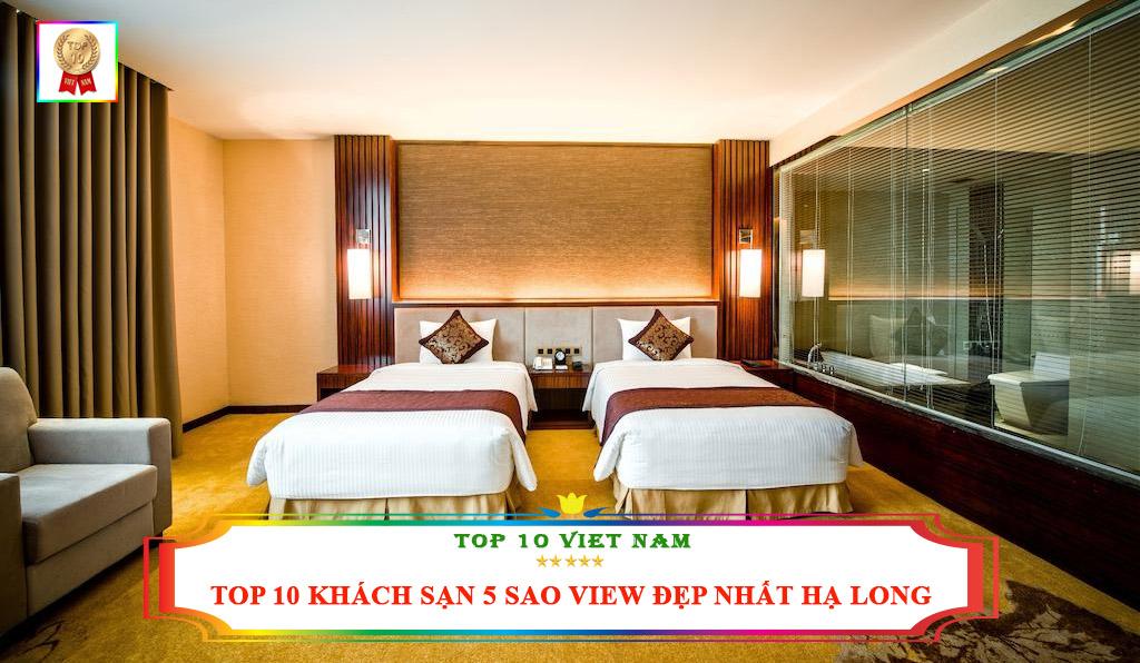khach-san-Muong-Thanh-Luxury-ha-long
