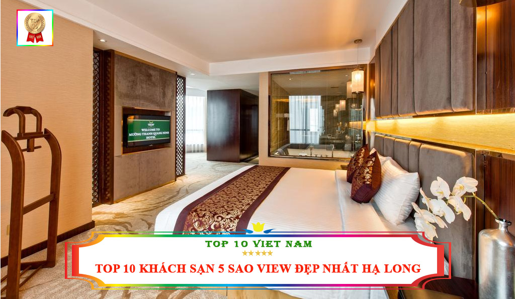 khach-san-Muong-Thanh-Luxury-halong