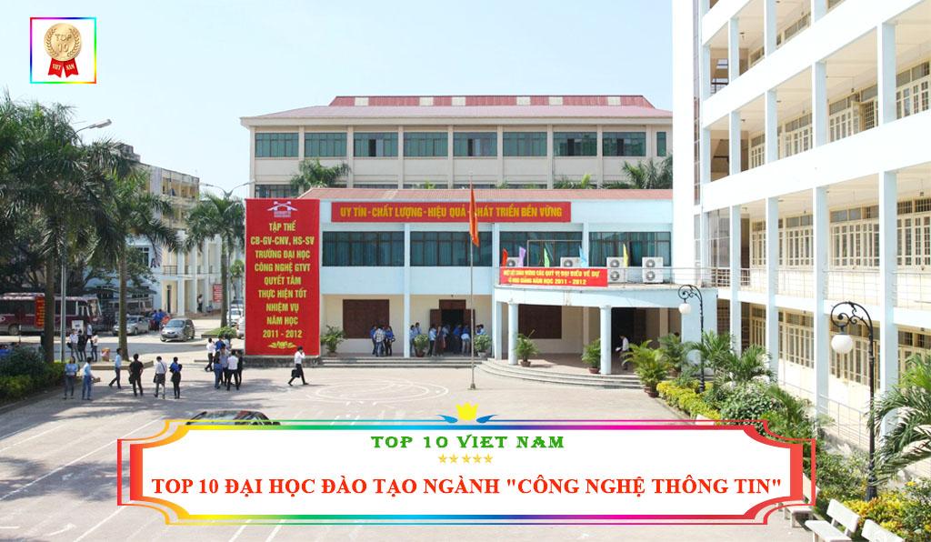 khoa-CNTT-dai-hoc-cong-nghe-giao-thong-van-tai