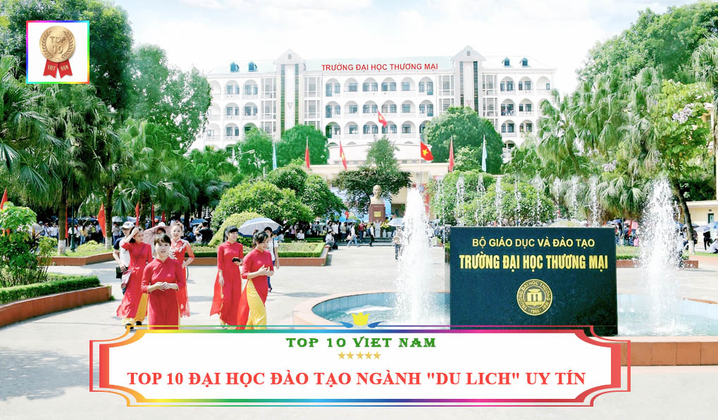 khoa-du-lich-dai-hoc-thuong-mai