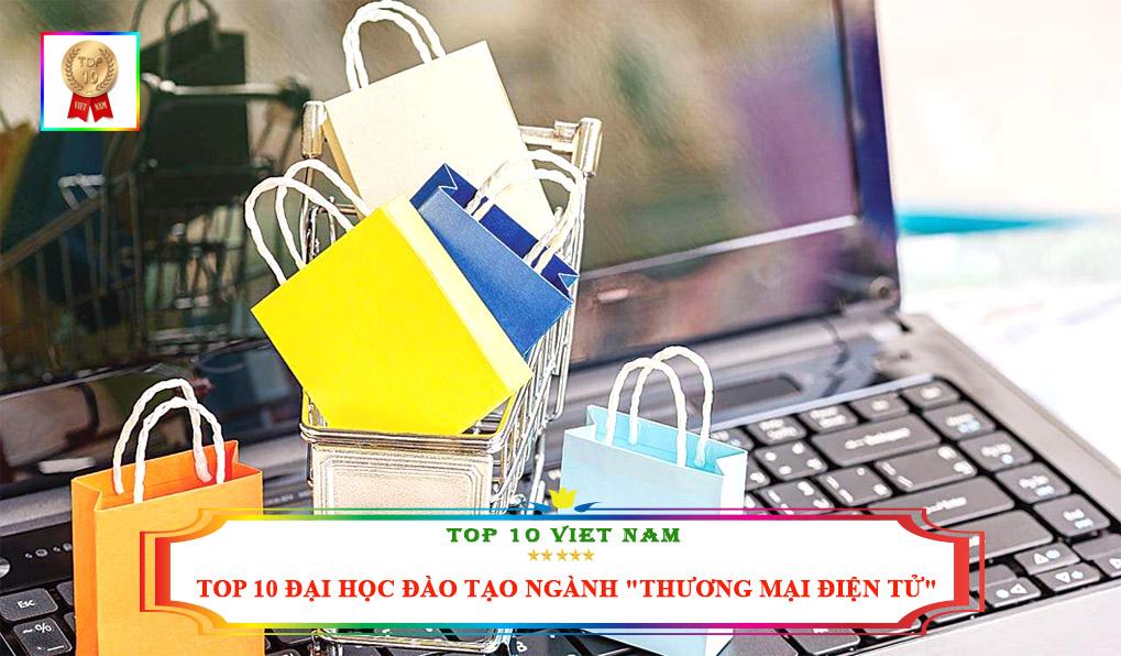 kinh-doanh-thuong-mai-dien-tu
