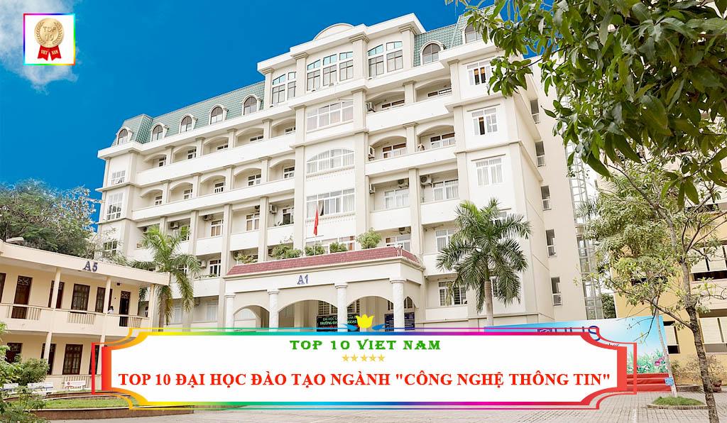 nganh-cong-nghe-thong-tin-dai-hoc-quoc-gia-hn