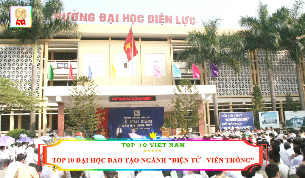 nganh-dien-tu-vien-thong-dai-hoc-dien-luc