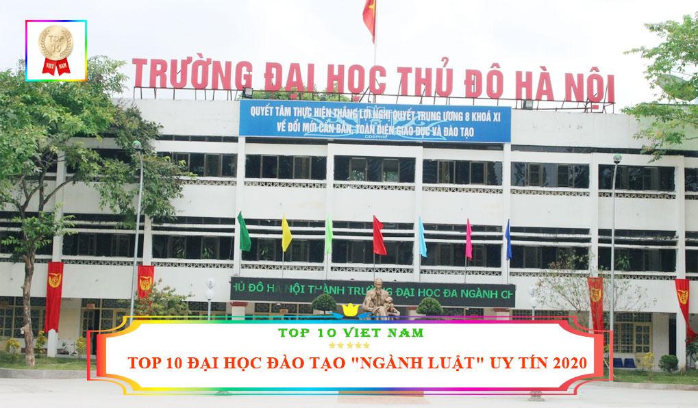 nganh-luat-dai-hoc-thu-do-ha-noi