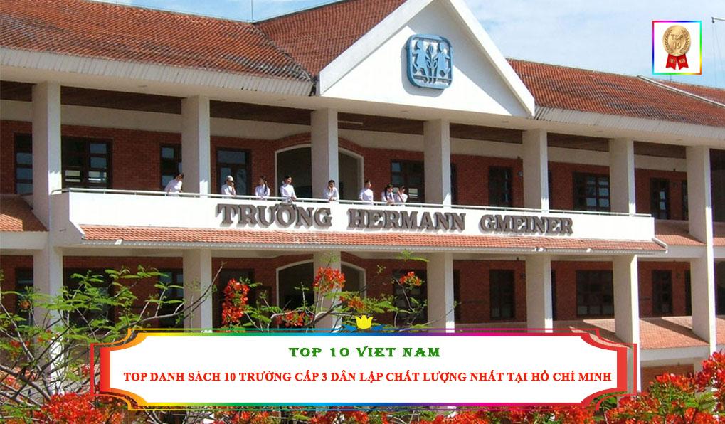 top-truong-cap-3-dan-lap-hcm