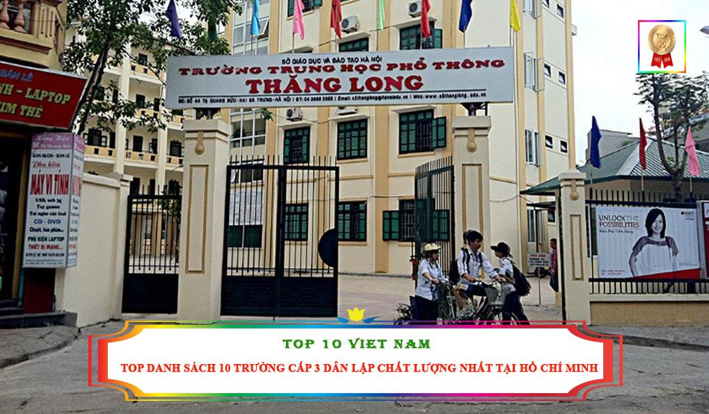 top-truong-cap-3-dan-lap-chat-luong-ho-chi-minh