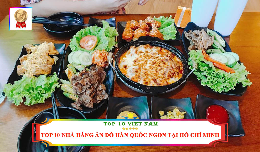 nha-hang-an-do-han-quoc
