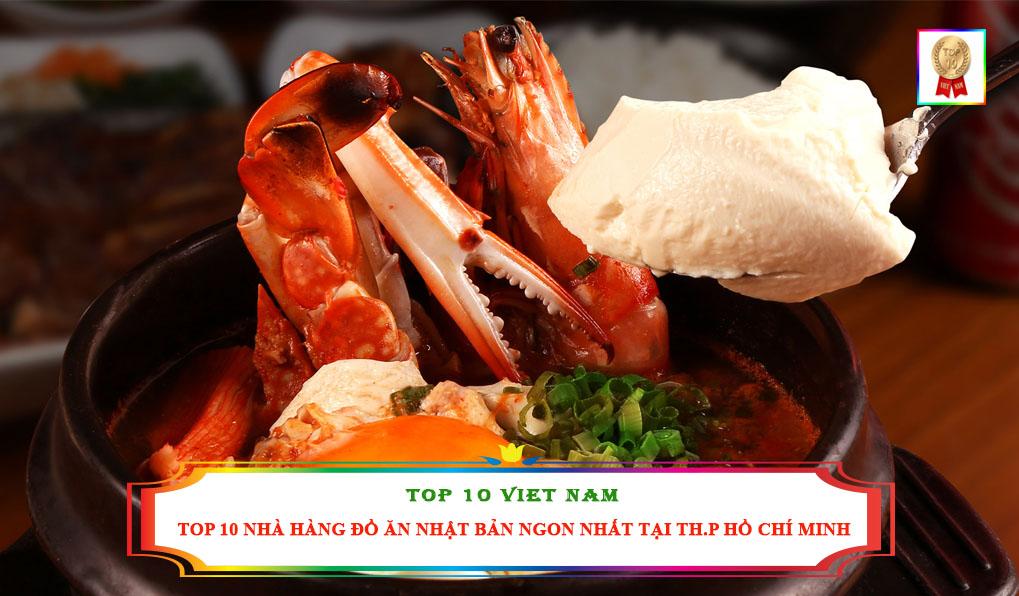 top-10-nha-hang-nhat-ngon