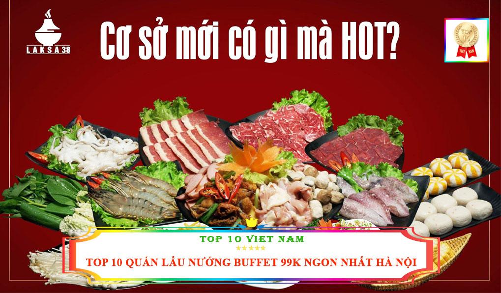 Buffet-lau-nuong-99k-Golden-Laksa-38