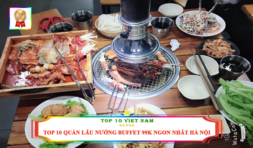 Buffet-lau-nuong-99k-wang-wang