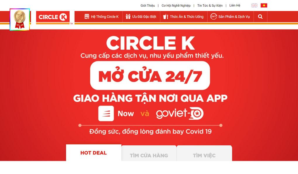 cua-hang-circle-k