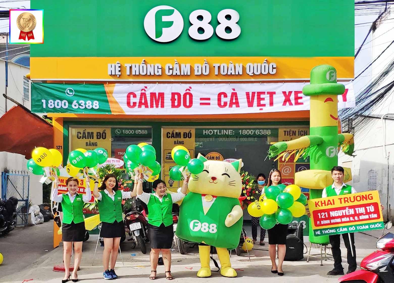 cam-do-f88