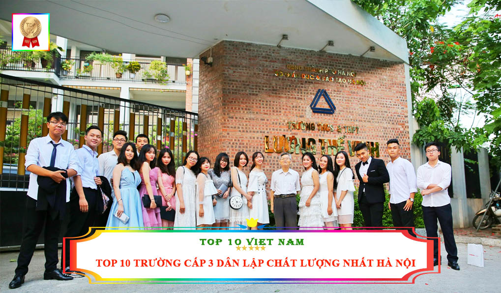 cap-3-dan-lap-luong-the-vinh