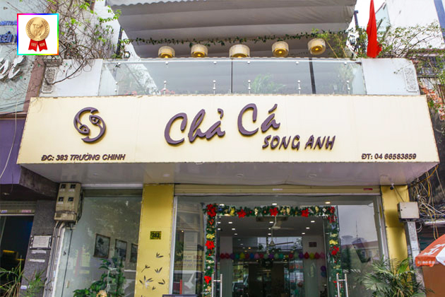 cha-ca-la-vong-song-anh